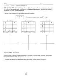 precalculus worksheets wikispaces com magazines