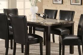 Dining Room Table With Bench Seat Dining Room Dining Room Sets Bench Seating Beautiful Dining Room