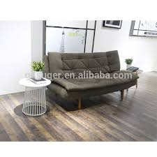 Cer Sleeper Sofa China Sleeper Sofa Bed China Sleeper Sofa Bed Manufacturers And