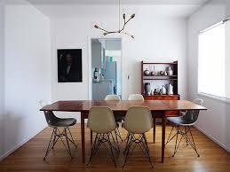 Schlafzimmer Lampe Modern Esszimmer Lampen Modern Design 15 Wohnung Ideen