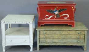 auction catalog u2013 nadeau u0027s auction gallery