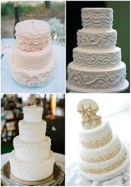 wedding cakes 2016 the most beautiful wedding cakes unique wedding cakes 2016