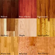 products buckeye hardwood