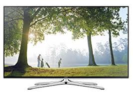 amazon led tv deals in black friday amazon com samsung un55h6350 55 inch 1080p 120hz smart led tv