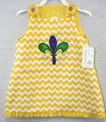 mardi gras baby clothes baby girl jumpers collection zuli kids clothing