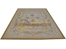 71 best rugs images on pinterest aubusson rugs cheap carpet and
