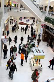 happy days first thanksgiving happy days nrf sees 3 6 to 4 percent holiday sales rise u2013 wwd