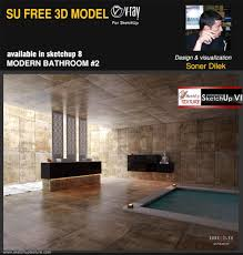 sketchup texture great sketchup free 3d model modern luxurious