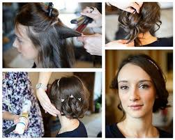 wedding hairstyles step by step instructions wedding hairstyles step by step instructions wedding ideas