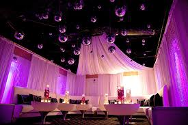 event planners glamorous event planners wedding planning in ny nj ct