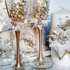wedding goblets best wedding toasting glass products on wanelo
