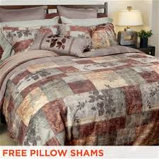 Carlingdale Duvet Cover Duvet Covers U0026 Collections Customer Favourites Qe Home