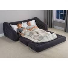 sofas center queen size sleeper sofa beds financing air mattress