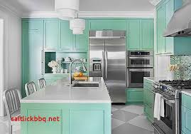 idee meuble cuisine castorama peinture pour meuble cuisine pour idees de deco de