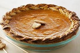 s top thanksgiving desserts food network canada