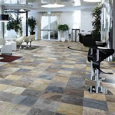 welcome to northern floor tile service traverse city mi