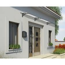 Awnings For Windows On House Patio Door U0026 Window Awnings