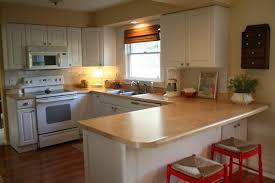 Menard Kitchen Cabinets Top Menards Kitchen Cabinets 2planakitchen