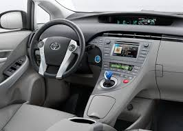 suv toyota inside 2015 toyota prius interior wallpaper full screen auto int