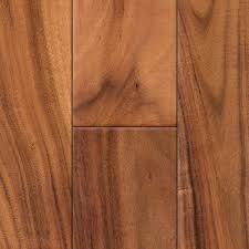 acacia engineered hardwood flooring reviews hand scraped natural acacia 5