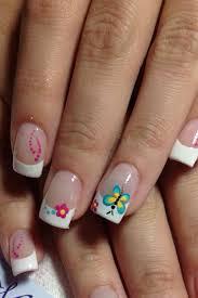 2808 best nail u0027d it images on pinterest nail art designs