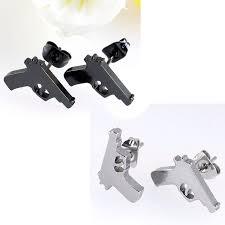 cool earrings for men cool earrings for men zeige earrings