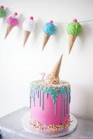 10 year old nail birthday cake ideas for a google search