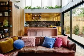 25 Scandinavian Interior Designs To Freshen Up Your Home Beautiful Kitchen Design Ideas Decor Remodel Tips Apartment