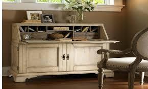 Antique White Desk With Hutch Antique White Desks For Sale Antique White Desks For Sale