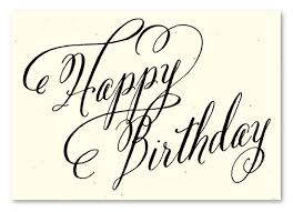 business birthday cards birthday cards on seeded paper beginnings by green