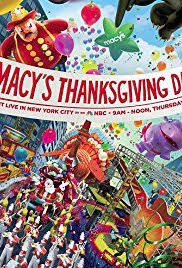 87th annual macy s thanksgiving day parade 2013 imdb