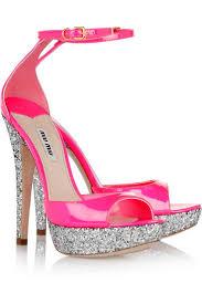 119 best shelly u0027s shoe addiction images on pinterest nike shoes