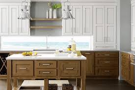 custom kitchen cabinets miami custom kitchen cabinets in key largo miami miami