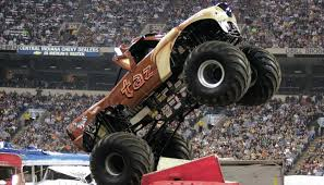 anaheim monster truck show oc mom blog anaheim monster truck show florida youth get all the