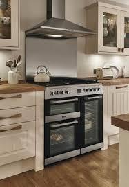 best 25 range cooker kitchen ideas on pinterest stoves range