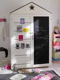 schrank kinderzimmer kleiderschrank für das kinderzimmer mit tafel und bücherregal