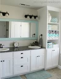 bathroom cabinet paint colors black tiles for alcove bathtub bathroom paint color schemes grey