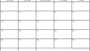 2016 calendar template psd