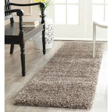 Hairy Rugs Fluffy Area Rug Carpets For Living Room Sofa Coffee Table Large