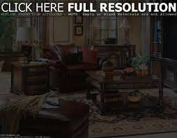 Matching Living Room Chairs Awesome Matching Living Room And Dining Room Furniture Images