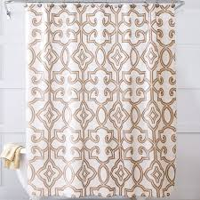 Better Homes And Gardens Bathroom Accessories Walmart Com by Better Homes And Gardens Irongate Shower Curtain Walmart Com