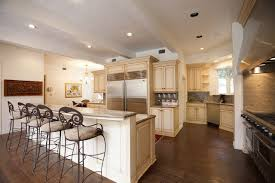 kitchen flooring pictures hardwood vinyl and more