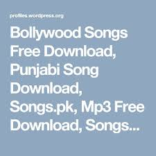 Tamil Telugu Songs Atoz South Indian Songs Download by Bollywood Songs Free Download Punjabi Song Download Songs Pk