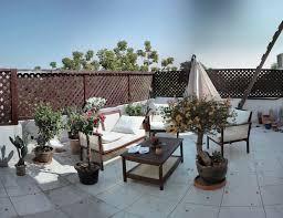 terrassen im garten anlegen wapdesire wapdesire
