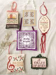 58 best gracewood stitches patterns images on stitch