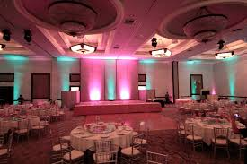 wedding event backdrop event lighting chaivari chair rental backdrop services san