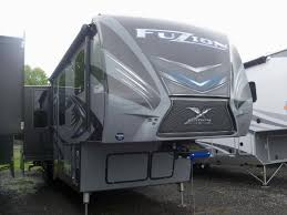 Fuzion Floor Plans 2017 Keystone Fuzion 417 Fifth Wheel Southington Ct Lowest Rv