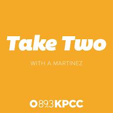 podcasts 89 3 kpcc