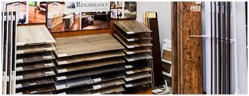 wood floors hamilton hardwood s tile it