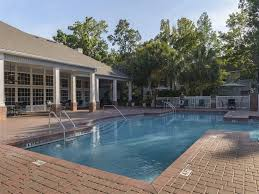 huntington lakes apartments apartments in gainesville fl next